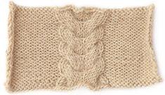 struktur: hastsko_flata Knitting, Tips, Pattern, Sweaters, Fashion, Moda, Tricot, Fashion Styles, Breien