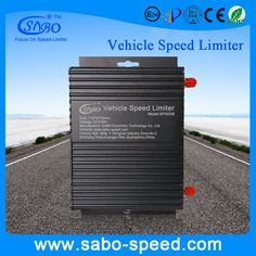 Speed Governor Recorder Manufacturer. Mobile/whatsapp: +8613380019649 Email rain@sabo-speed.com SABO Electronic Factory.