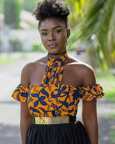African fashion is available in a wide range of style and design. Whether it is men African fashion or women African fashion, you will notice. African Fashion Designers, African Inspired Fashion, African Print Fashion, Africa Fashion, African Fashion Traditional, Fashion Prints, African Print Dresses, African Fashion Dresses, African Dress