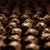 Bardini Cioccolateria