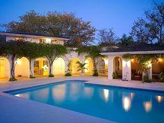 Sea view villa for sale in St James, Barbados. Barbados, Drake, Riverside Apartment, Beach Condo, Property For Sale, Luxury Homes, Caribbean, Swimming Pools, Villa