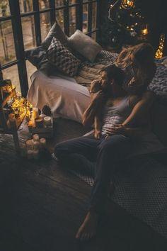 Mäusi<3<3<3ich habe es gerade gesehen...u. glaubst du wirklich,dass ich nur so wenig von dir mag :D Quatsch mit Soße...ich liebe dich so wie du bist<3<3<3du bist für mich perfekt<3<3<3 ich liebe ***DICH***<3<3<3weißt du wie es sich gerade bei mir anfühlt,als wäre deine Seele zu meiner in mir reingekommen u. nun kuscheln beide in mir :) voll süß<3<3<3ich liebe uns<3<3<3u. keine Sorge,ich schicke deine gleich wieder zu dir,sie wird dann wahrscheinlich sehr glücklich sein :) ich lieb dich<3<3<3