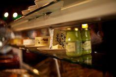 Restaurant Pluto Kopenhavn