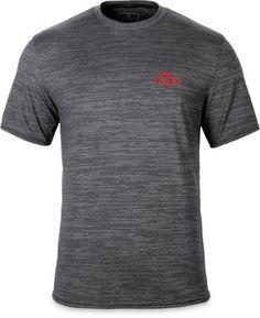 Details zu Adidas T Shirt essentials Herren vintage getragen XL oldschool Sport retro used