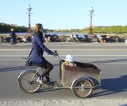 Familienfahrräder: 12 tolle Transporträder für die Familie