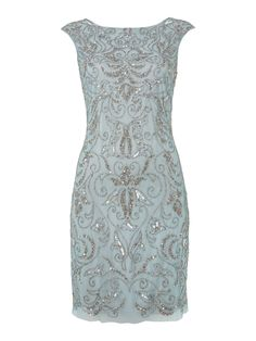 1920s Dresses for Sale in the UK