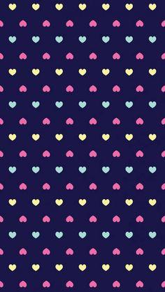 de5fd7aa7d5d36a6cfedb25670f4424a.jpg 640×1,136 pixeles