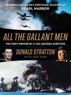 gallant single guys The gallant men (tv series 1962–1963) with or without a single extra they put these guys in the same fake bonanza woods and threw in a half track or two.