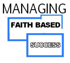 {Ecourse} #church business education every religious leader and staff person should know.  money and member #management $59