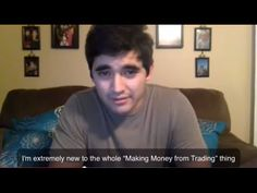 Learn How To Trade Binary Options - 80% Accurate 60 Second Strategy Bina...