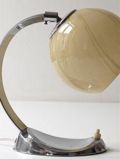 43 Best Bauhaus Lamps Images Architecture Cat Art