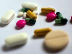 Matéria interessante mostra como consumir vitaminas para obter benefícios na saúde. Clique na imagem para ler a matéria.