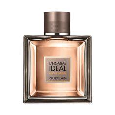 41f8fb38b4bf Guerlain – l homme ideal – SLD s Man Manual Homem Ideal