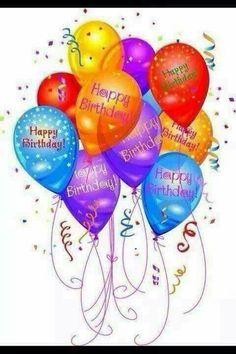 Happy Birthday Celebration, Birthday Wishes Messages, Happy Birthday Wishes Cards, Birthday Wishes And Images, Happy Birthday Pictures, Birthday Blessings, Happy Birthday Sister, Birthday Images For Facebook, Birthday Quotes For Her