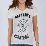 Rafflecopter ~ Win Women's PalmerCash Captain's Quarters T-Shirt ~ USA  http://www.linkiescontestlinkies.com/2013/06/rafflecopter-win-womens-palmercash.html