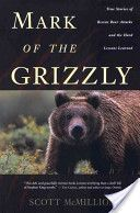 Mark of the Grizzly: True Stories of Recent Bear Attacks and the Hard Lessons Learned: DIVMust read for anyone interested in these magnificant creatures - filled with the true stories of recent bear attacks. Used Books, Great Books, Books To Read, My Books, Stephen King Novels, Bear Attack, Lessons Learned, True Stories, Learning