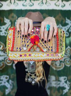 Tendance, les looks à la mode femme pour 2014 2015 et découvrez les nouvelles tendances les plus en vogue pour cette année et les tendances fashion.