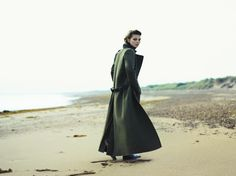 Across The Border | Carola Remer | Ben Weller #photography | Harper's Bazaar UK November 2012