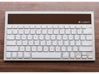CNET's comprehensive Logitech Wireless Solar Keyboard K760 coverage includes unbiased reviews, exclusive video footage and Keyboard buying guides. Compare Logitech Wireless Solar Keyboard K760 prices, user ratings, specs and more.