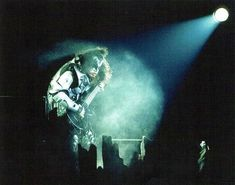 Kiss Images, Kiss Pictures, Norman Oklahoma, Eric Carr, Vintage Kiss, Kiss Photo, Love Gun, Kiss Band, Ace Frehley