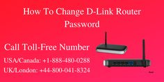 If you don't know how to change d-link router password? Get in touch with our experts to resolve your query instantly with smart, easy ways. Just dial toll-free helpline numbers in the USA/Canada: +1-888-480-0288 and UK/London: +44-800-041-8324 for the best service. Our experts are 24*7 available for your queries. Fastest Internet Speed, Fast Internet, Best Router, Process Of Change, Error Code, Reset Button, Forgot My Password, Wireless Security, Tp Link