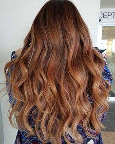 71 most popular ideas for blonde ombre hair color - Hairstyles Trends Hair Color Auburn, Auburn Hair, Ombre Hair Color, Brown Hair Colors, Hair Colours, Brown Ombre Hair, Light Brown Hair, Blonde Ombre, Blonde Balayage