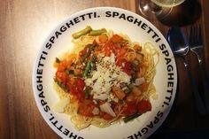 spargel_pasta_3