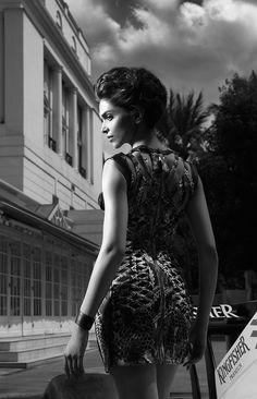 Deepika-Padukone-Hot-Pictures-BOLLYONE-COM (38)