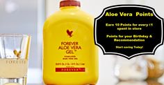 Learn more about Forever Living Products. Shop online and learn more about the Forever Business Opportunity. Forever Business, Forever Aloe, Forever Living Products, Business Opportunities, It's Your Birthday, Learning, Free, Studying, Teaching