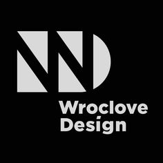 Wroclove Design Festiwal