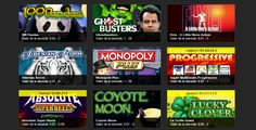 https://casino.netbet.com/es/ a jugar!