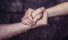Facebook se apoya en la inteligencia artificial para prevenir el suicidio http://www.charlesmilander.com/es/news/2017/11/facebook-se-apoya-en-la-inteligencia-artificial-para-prevenir-el-suicidio/ Te gustaria ganar dinero en internet? clic http://amzn.to/2jLtsgB