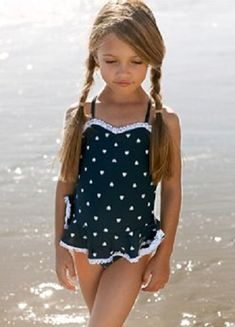 79f58b2be81 254 Best Kids - Swimwear images in 2018 | Kids swimwear, Bathing ...