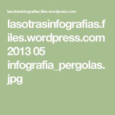 lasotrasinfografias.files.wordpress.com 2013 05 infografia_pergolas.jpg