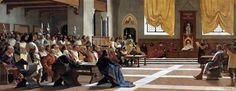 Risultato della ricerca immagini di Google per http://upload.wikimedia.org/wikipedia/commons/thumb/e/e8/Proclamazione_della_Repubblica_sassarese_-_Giuseppe_Sciuti,_1880_-_Sassari,_Palazzo_della_Provincia.png/800px-Proclamazione_della_Repubblica_sassarese_-_Giuseppe_Sciuti,_1880_-_Sassari,_Palazzo_della_Provincia.png