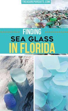 Visit Florida, Florida Living, Florida Vacation, Florida Keys, Florida Beaches, Florida Camping, Florida Travel Guide, Cocoa Beach Florida, Navarre Beach