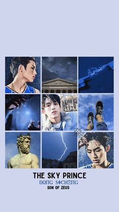 Read 🌞🍋 from the story fondos de pantalla by ohmybyxn (石灰) with reads. Can You See Now? Year Of The Tiger, Year Of The Dragon, Ig Bio, Nct Winwin, Nct Group, Jisung Nct, Purple Aesthetic, Nct Dream, Nct 127