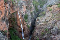 Munzur Waterfall, Outdoor, Outdoors, Waterfalls, Outdoor Games, Outdoor Living
