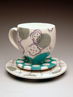 1000 Images About Ceramic Inspiration On Pinterest