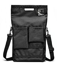 http://www.appelhoes.nl/Webwinkel-Product-5698857/Unit-Portables-Unit-01-15-inch-Black.html