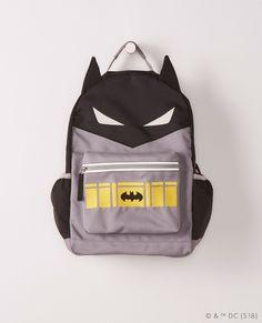 7f7615886e 10 best Backpacks images on Pinterest