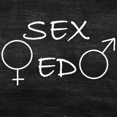 Want to learn about Ontario's new sex-ed curriculum and the controversy surrounding it?  Follow the link attached to this image and be sure to 'like', share and leave a comment.