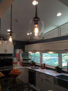 Lighting Fixtures Chandeliers Vanity Lights Ceiling Fans Manufacturer Property Brotherscottage