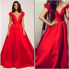 Cheap dress up games dress up, Buy Quality clothes selection directly from China dresses hippie Suppliers: