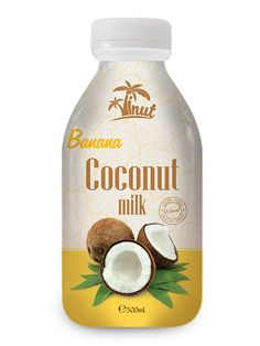2 litre coconut water, coconut water powder suppliers india, coconut water wholesale price, PP bottle Coconut water Wholesale, Pure Coconut water manufacturing