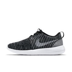 5452175ac Nike Roshe Two Flyknit Nike Roshe Two