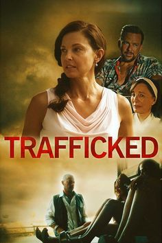 Trafficked (2017) - Watch Trafficked Full Movie HD Free Download - ¤:▽ Free Streaming Trafficked (2017) Online HD for FREE.