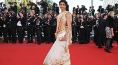 """Mumbai: Actress Deepika Padukone says she is not walking the red carpet at the Cannes Film Festival 2017 as she is busy with her forthcoming film """"Padmavati"""". Deepika recently bagged an international endorsement deal with cosmetic giant L'Oreal as the Indian face of one of its..."""