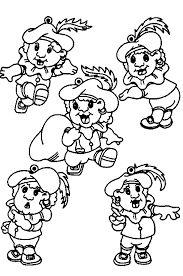 Afbeeldingsresultaat voor mobiel tekening