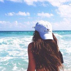 beach, bohemian, friends, fun, gypsy, indie, summer, sun, tropical, tumblr, warm, water, aquahmarine